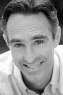 David Servan-Schreiber, MD, PhD