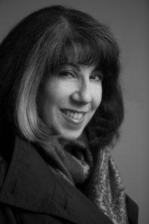 Renée Rosen