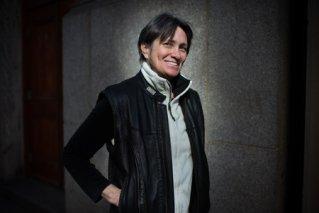 Barbara Schoichet