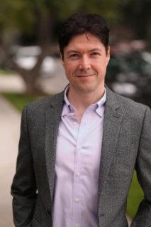 Jonathan W. Stokes