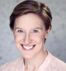 Susie Riddell