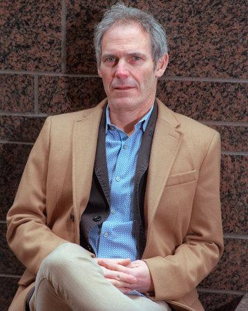 Anthony Tafuro