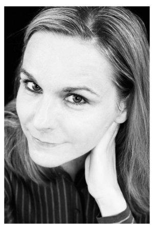 Catherine Hélie, Gallimard