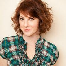 Erin Bennett