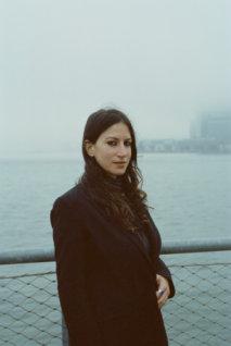 Hannah Lillith Assadi