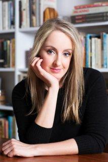 Katharine Smyth