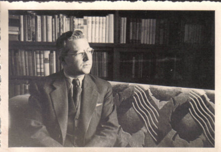 Filiz Ali