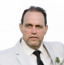 Dr. Harry Ofgang