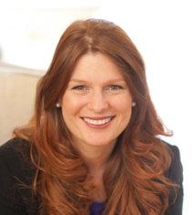 Rebecca Newton, Ph.D.