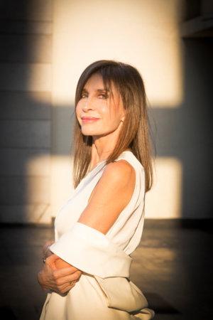 Barbara San Martin