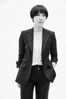 You-Jeong Jeong