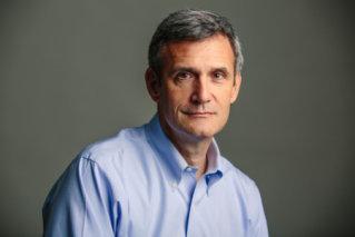 Robert Pondiscio