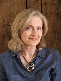 Frances Liardet