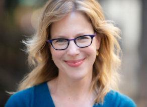 Julie Sternberg