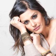 Priya Ayyar