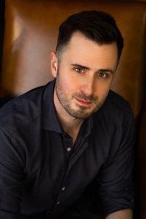 Jordan Ritter Conn