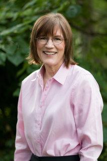 Barbara Oakley, PhD