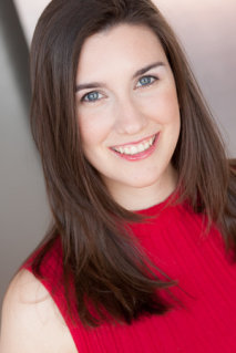 Holly Linneman