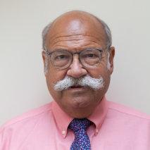 Justin A. Frank, MD