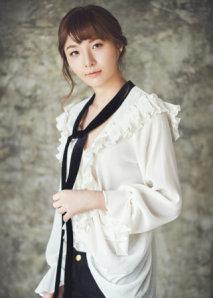 Suh Yoon Lee