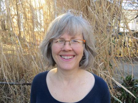 Kristin L. Hoganson