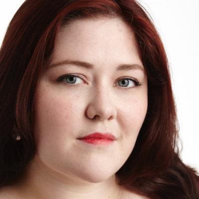 Lisa Flanagan
