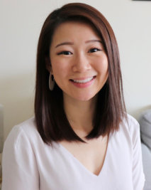 Amélie Wen Zhao