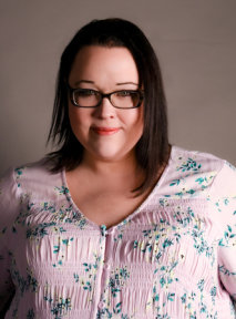 Allison Dickson