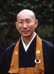 Shunmyo Masuno