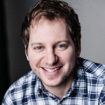 Michael Levi Harris