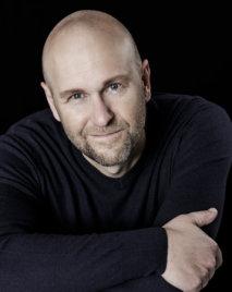 Peter Evanovich