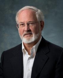 Randolph M. Nesse, MD