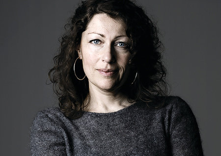 Eva Tedesjö