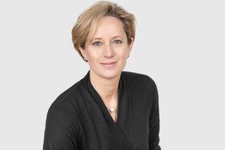 Lisa Damour, Ph.D.