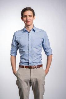 Jesse Horwitz