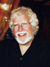 Daniel C. Guiet