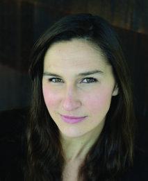 Jessica O'Hara-Baker