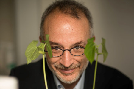 Alessandro Moggi