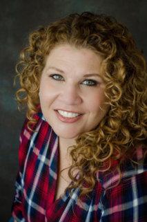 Julie DiCaro