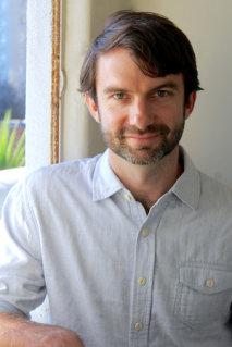 Dan Frey
