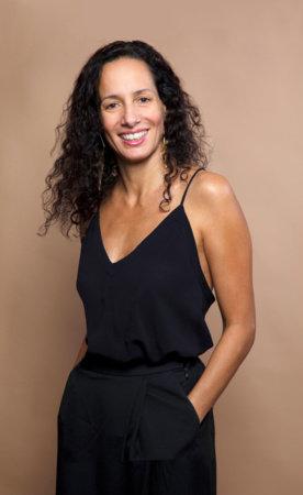 Francesca Mantovani, Gallimard