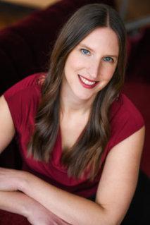 Laura Maylene Walter