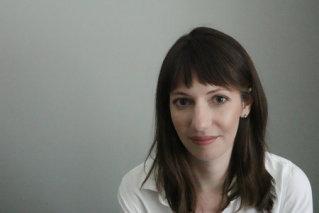 Hanna Halperin