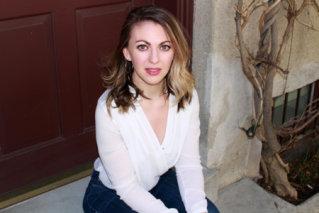 Lauren Accardo