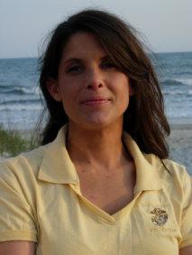 Anne-Marie Lewis