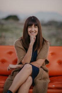 Heather Avis