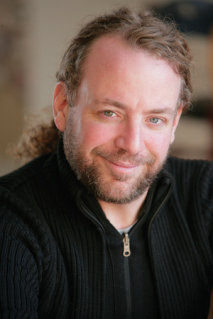 Ray Porter