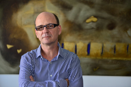 Tadeu Vilani