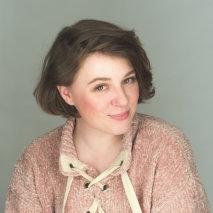 Amy Dannenmueller