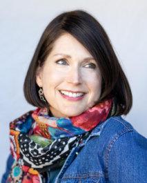 Heidi Woodward Sheffield